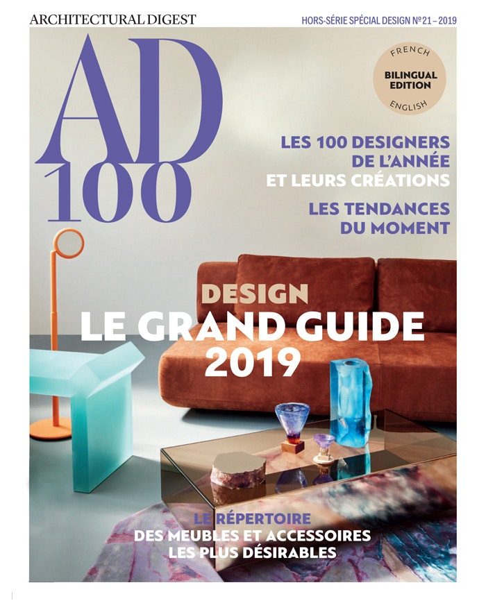 Cover ad100 france   september 2019   d co 1