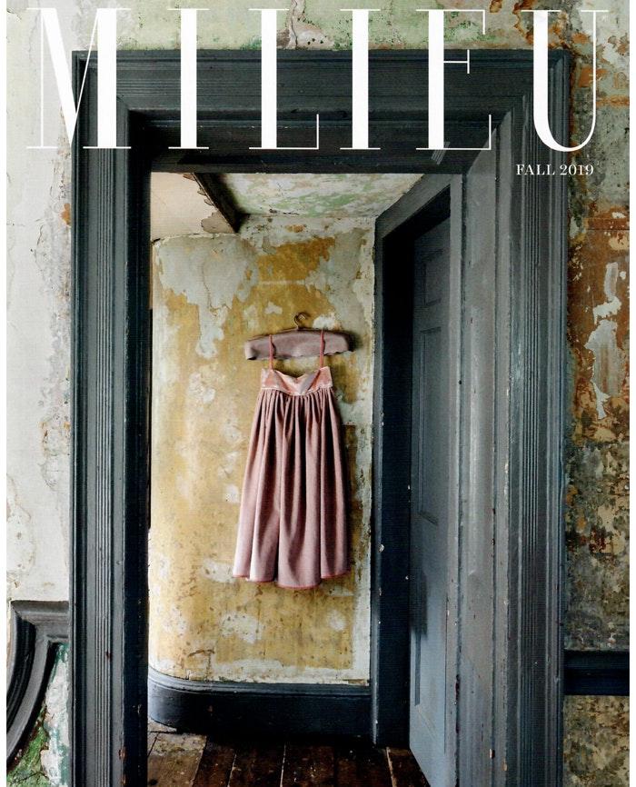 Cover milieu sfi charlottesville fall2019 1