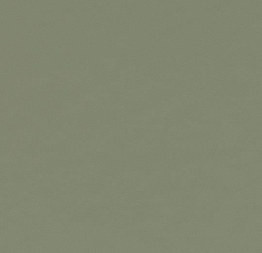Olive.jpg?ixlib=rails 2.1