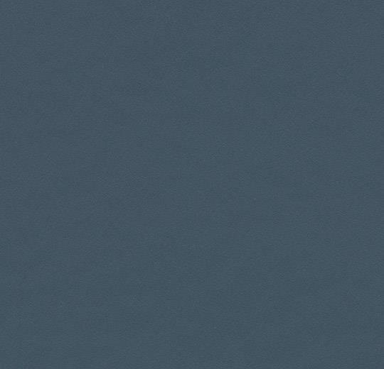 Smokey blue.jpg?ixlib=rails 2.1