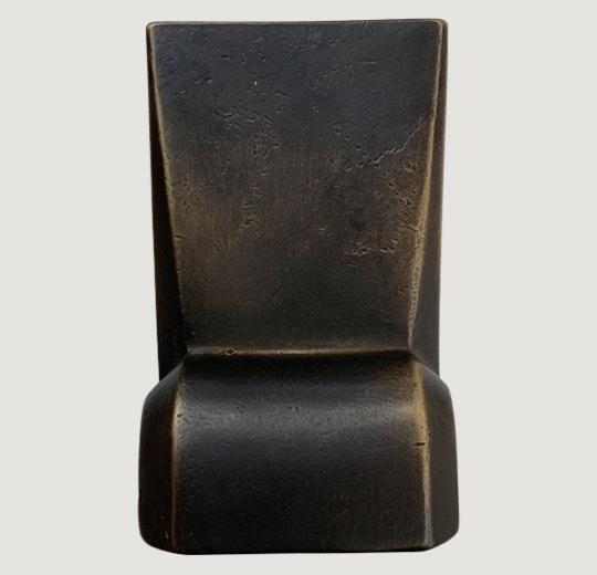 Cast bronze finish darkened tumbled.jpg?ixlib=rails 2.1