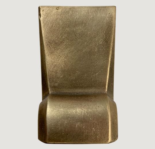 Cast bronze finish natural tumbled.jpg?ixlib=rails 2.1