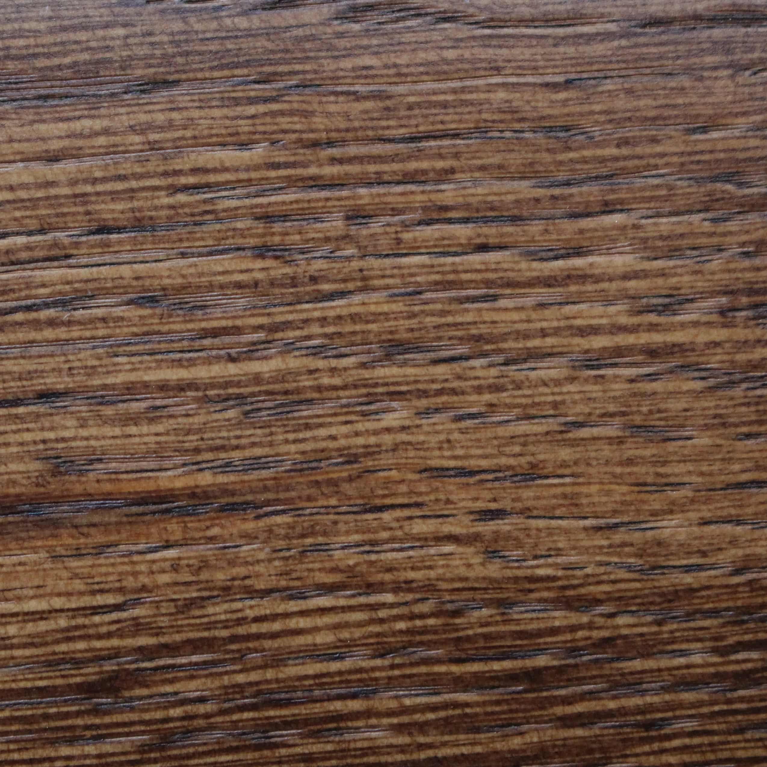 Chestnut oak.jpg?ixlib=rails 2.1