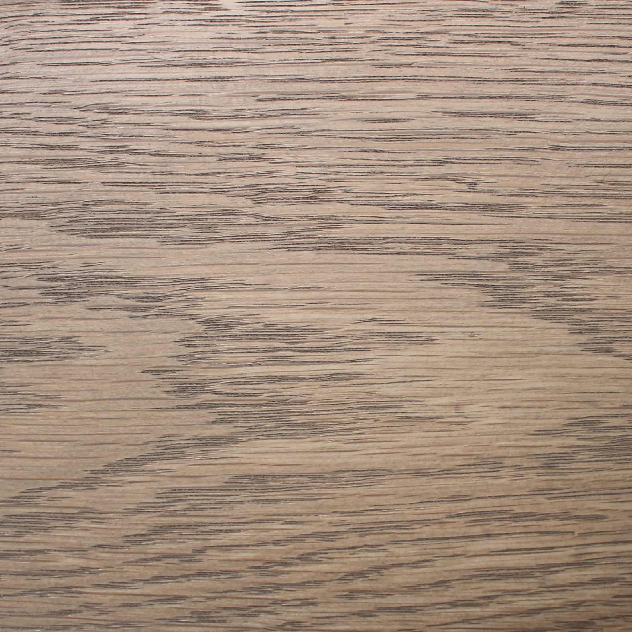 Dune oak.jpg?ixlib=rails 2.1