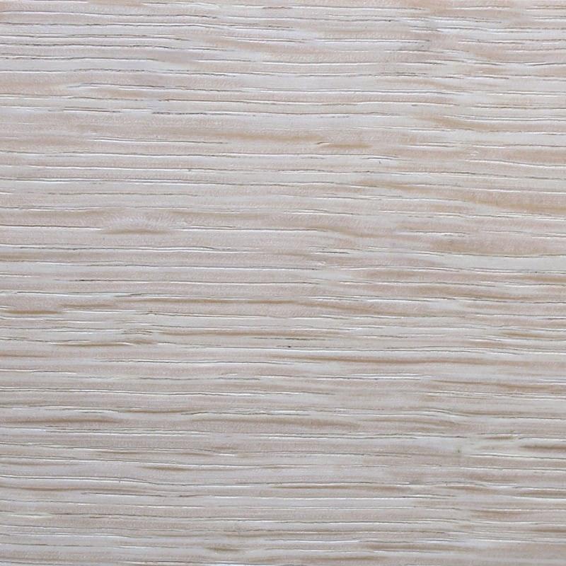 Fume oak.jpg?ixlib=rails 2.1