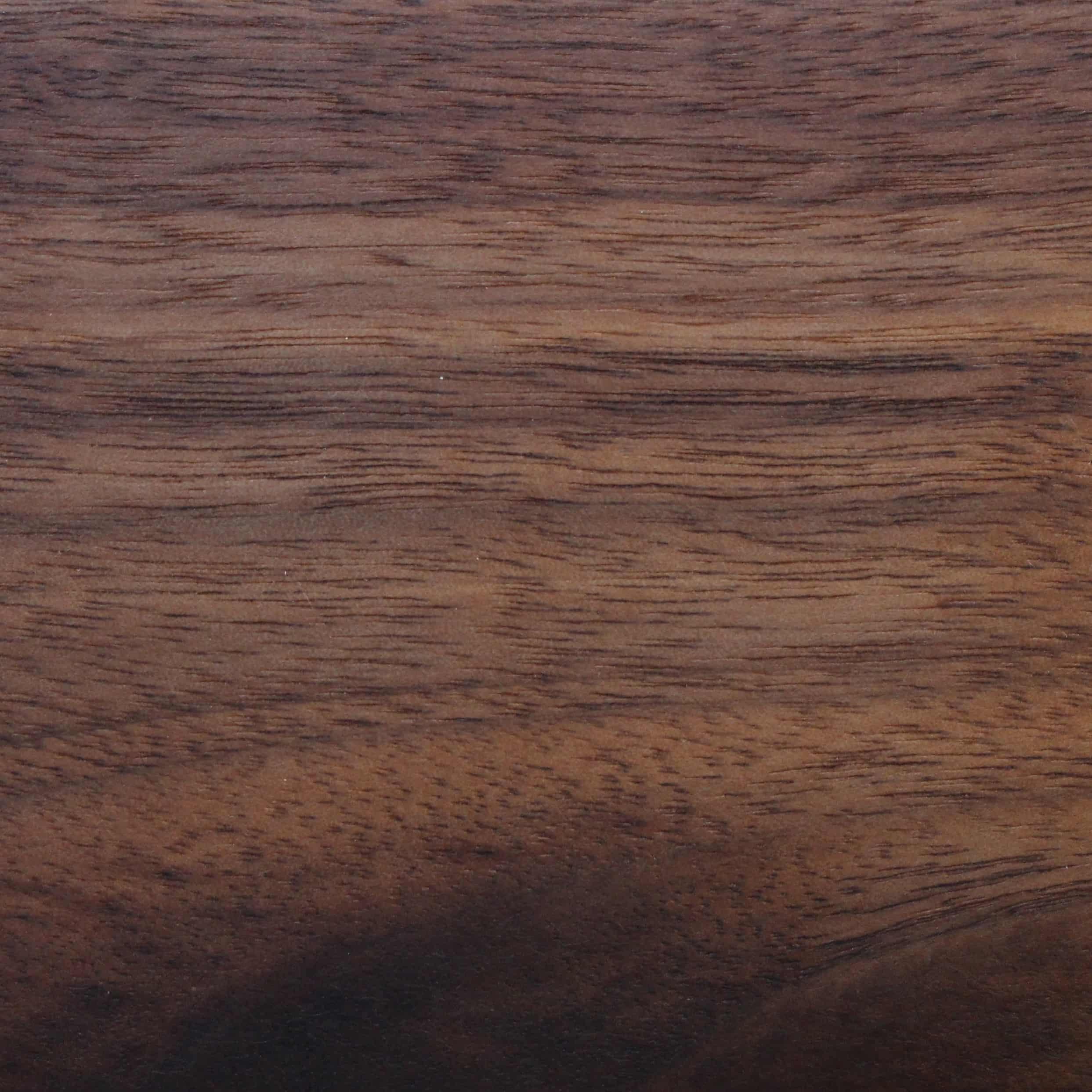 Natural walnut.jpg?ixlib=rails 2.1