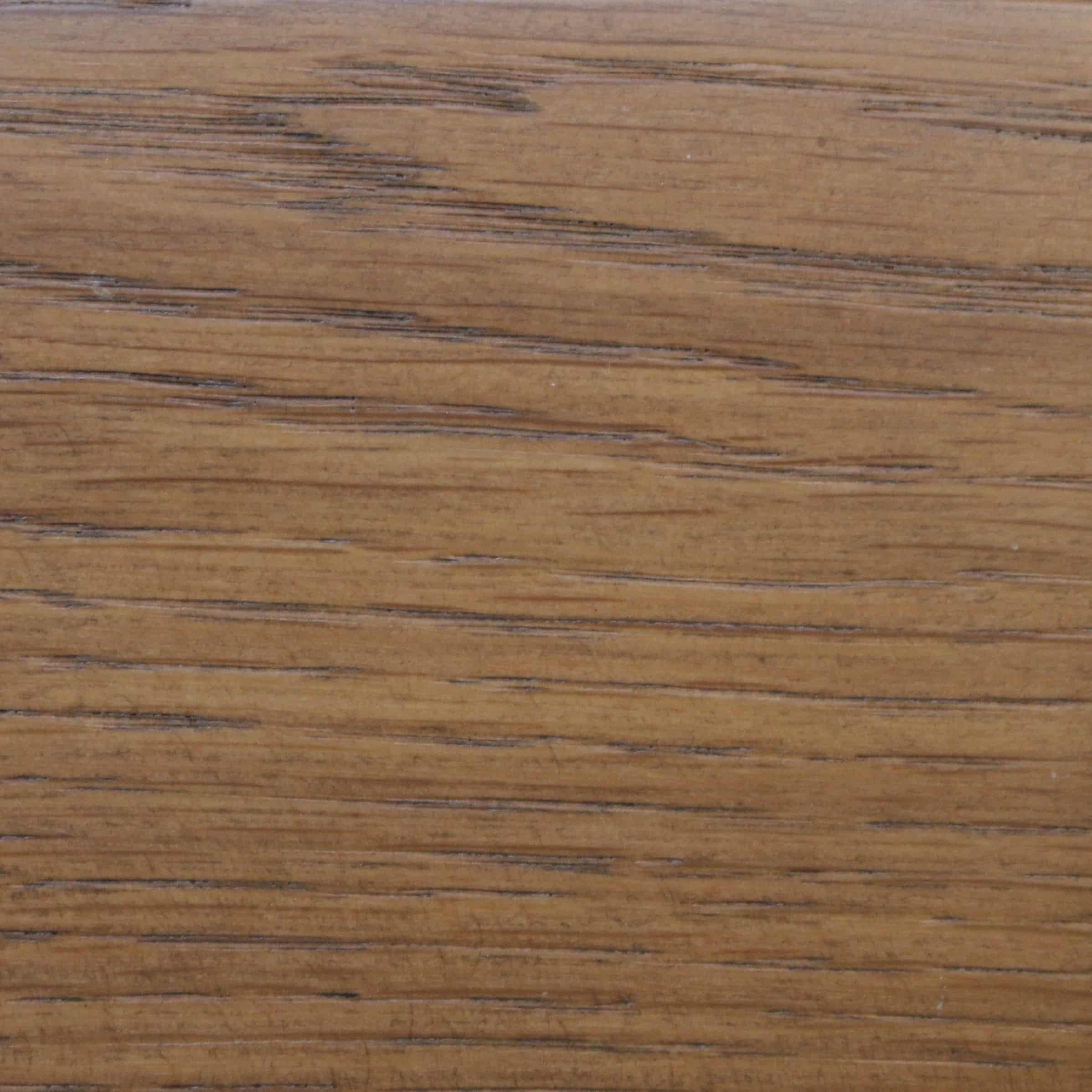 Tawny oak.jpg?ixlib=rails 2.1