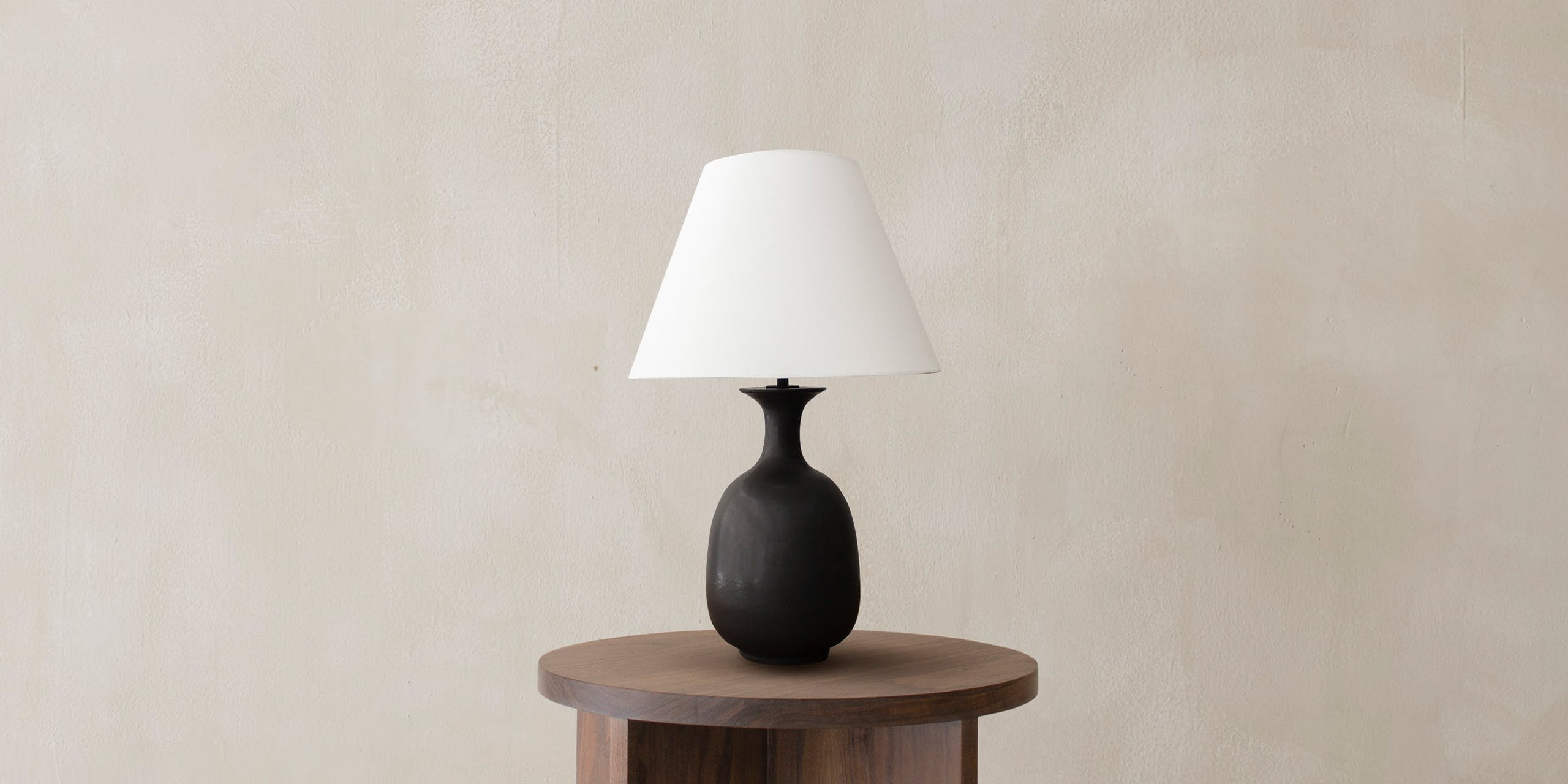 Apsorn lamp in carbon black main.jpg?ixlib=rails 2.1