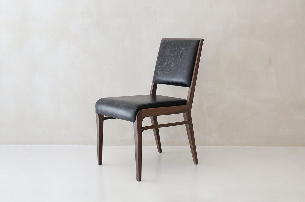 Auster chair tall main.jpg?ixlib=rails 2.1