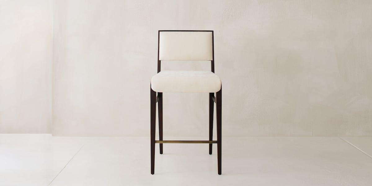 Auster counter stool main.jpg?ixlib=rails 2.1