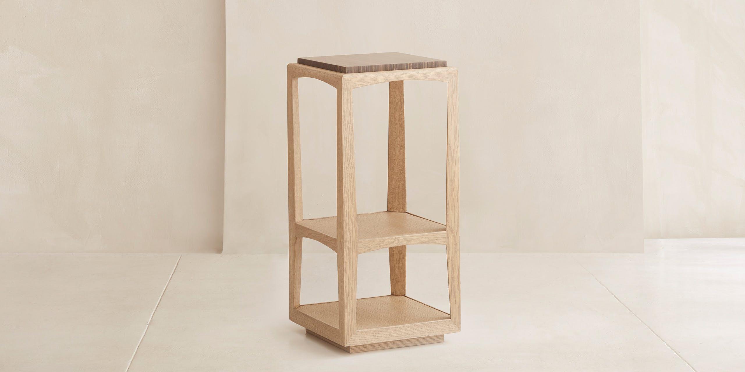 Avery table high stone main.jpg?ixlib=rails 2.1