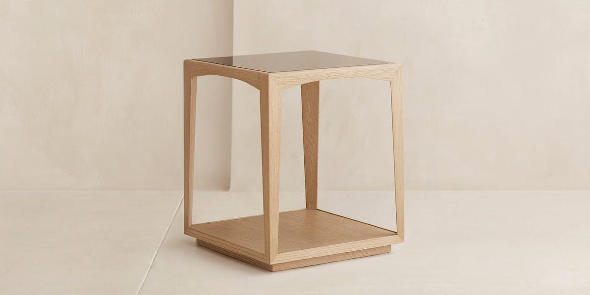 Avery table low mirror main.jpg?ixlib=rails 2.1