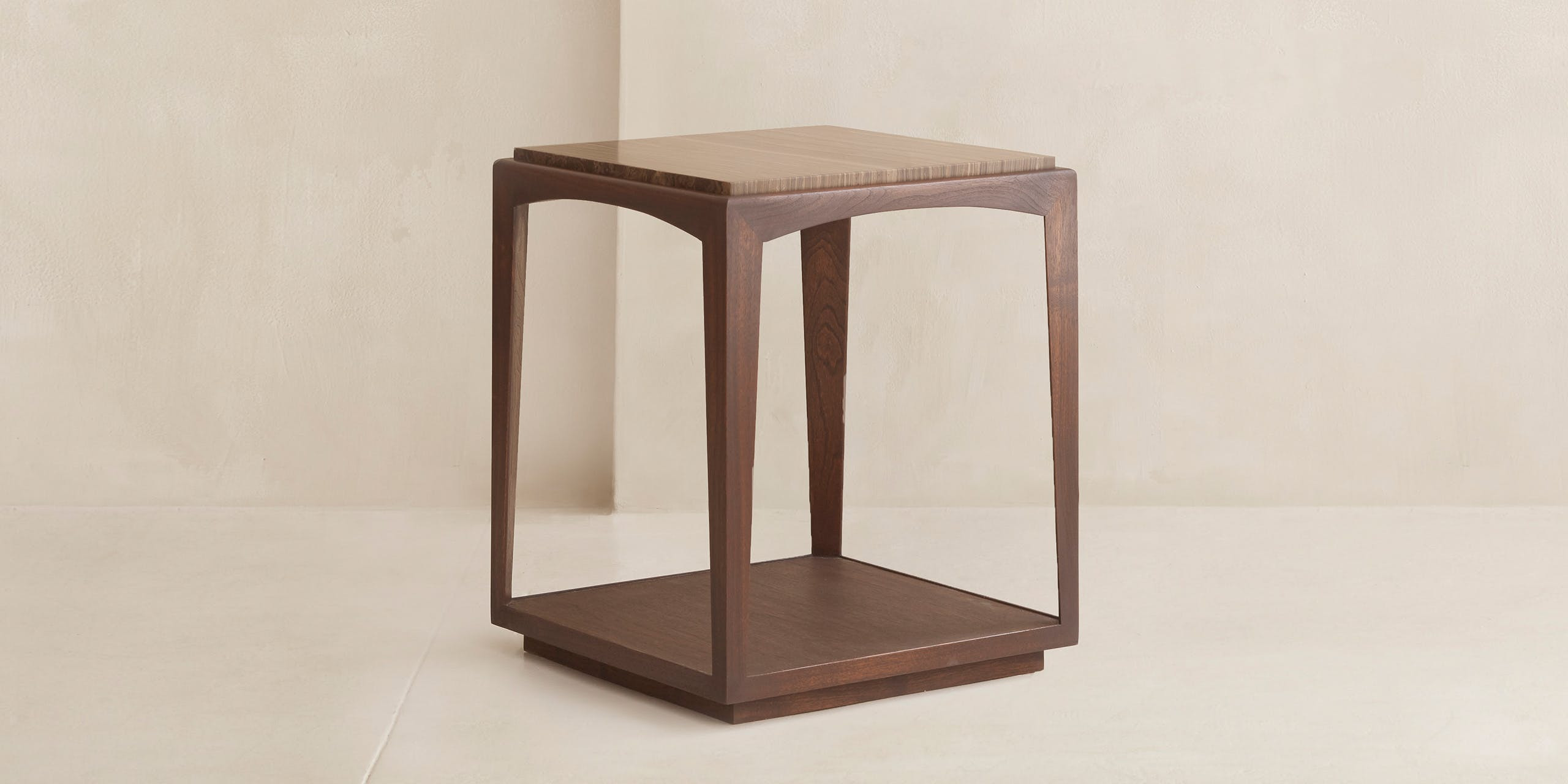 Avery table low stone main.jpg?ixlib=rails 2.1