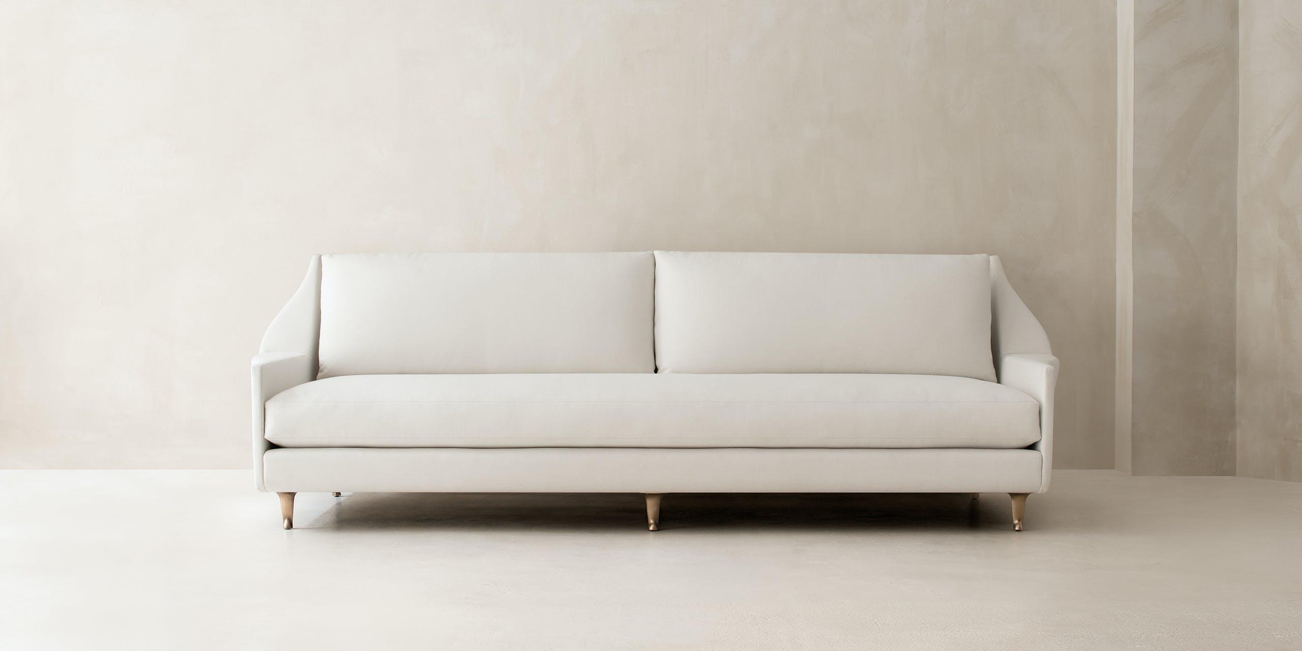 Bellows sofa main.jpg?ixlib=rails 2.1
