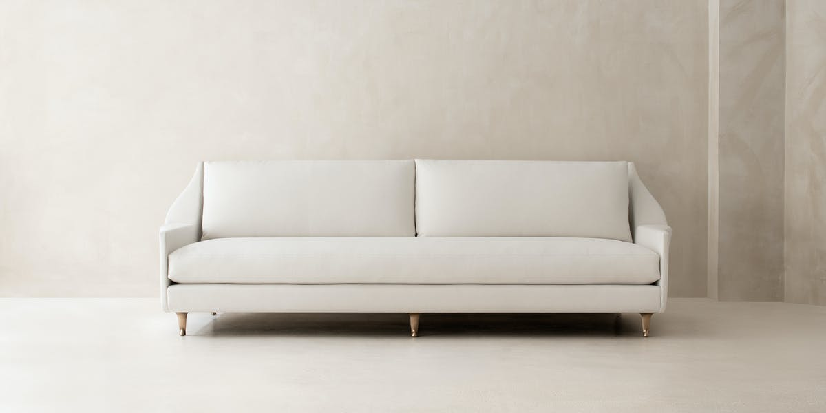 Bellows sofa main.jpg?ixlib=rails 2.1