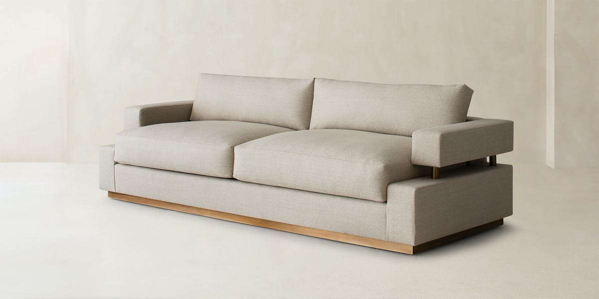 Bern sofa main.jpg?ixlib=rails 2.1