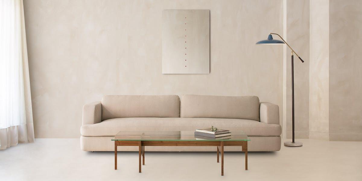 Borgo sofa main.jpg?ixlib=rails 2.1