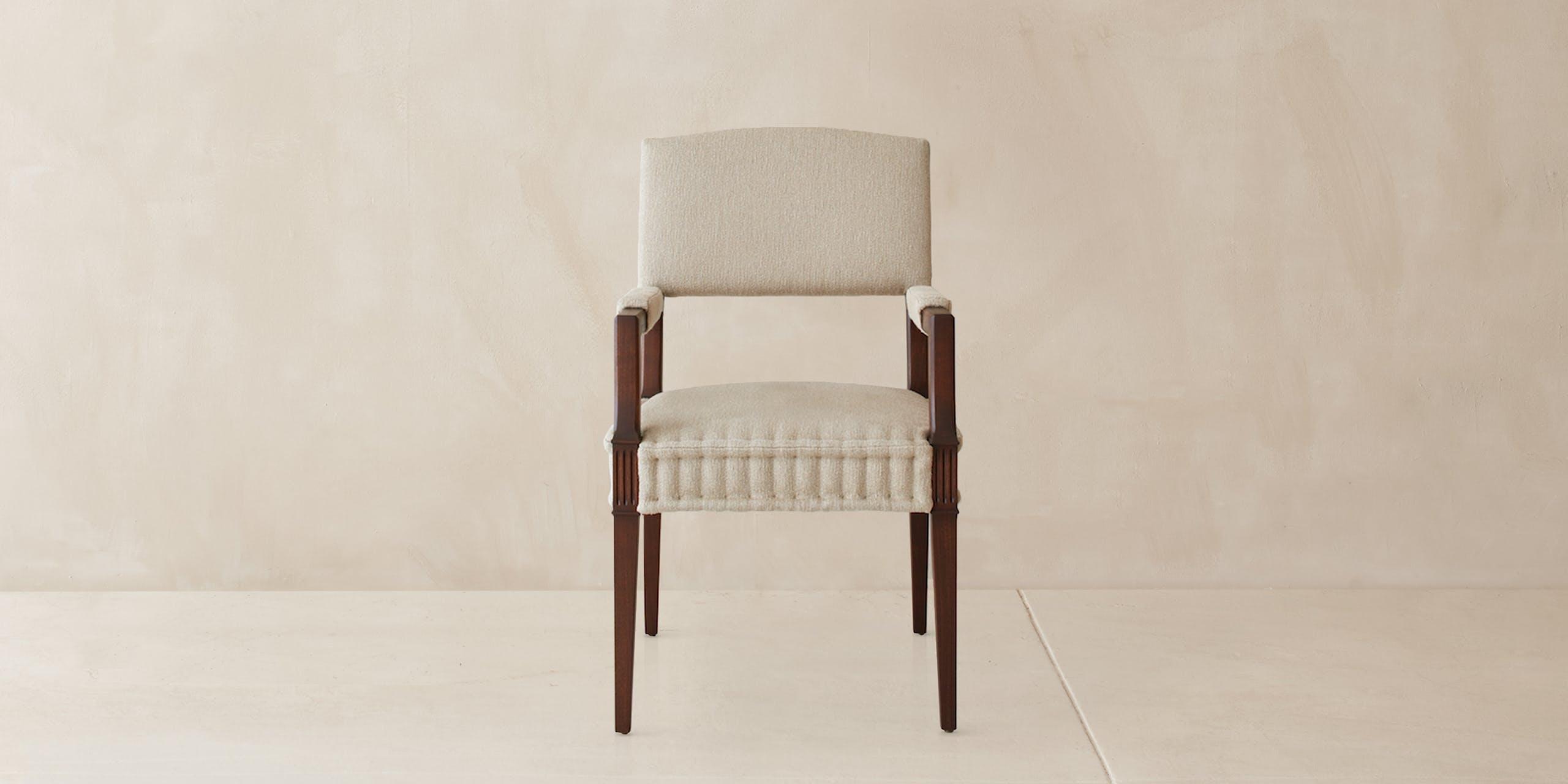 Brampton armchair main.jpg?ixlib=rails 2.1
