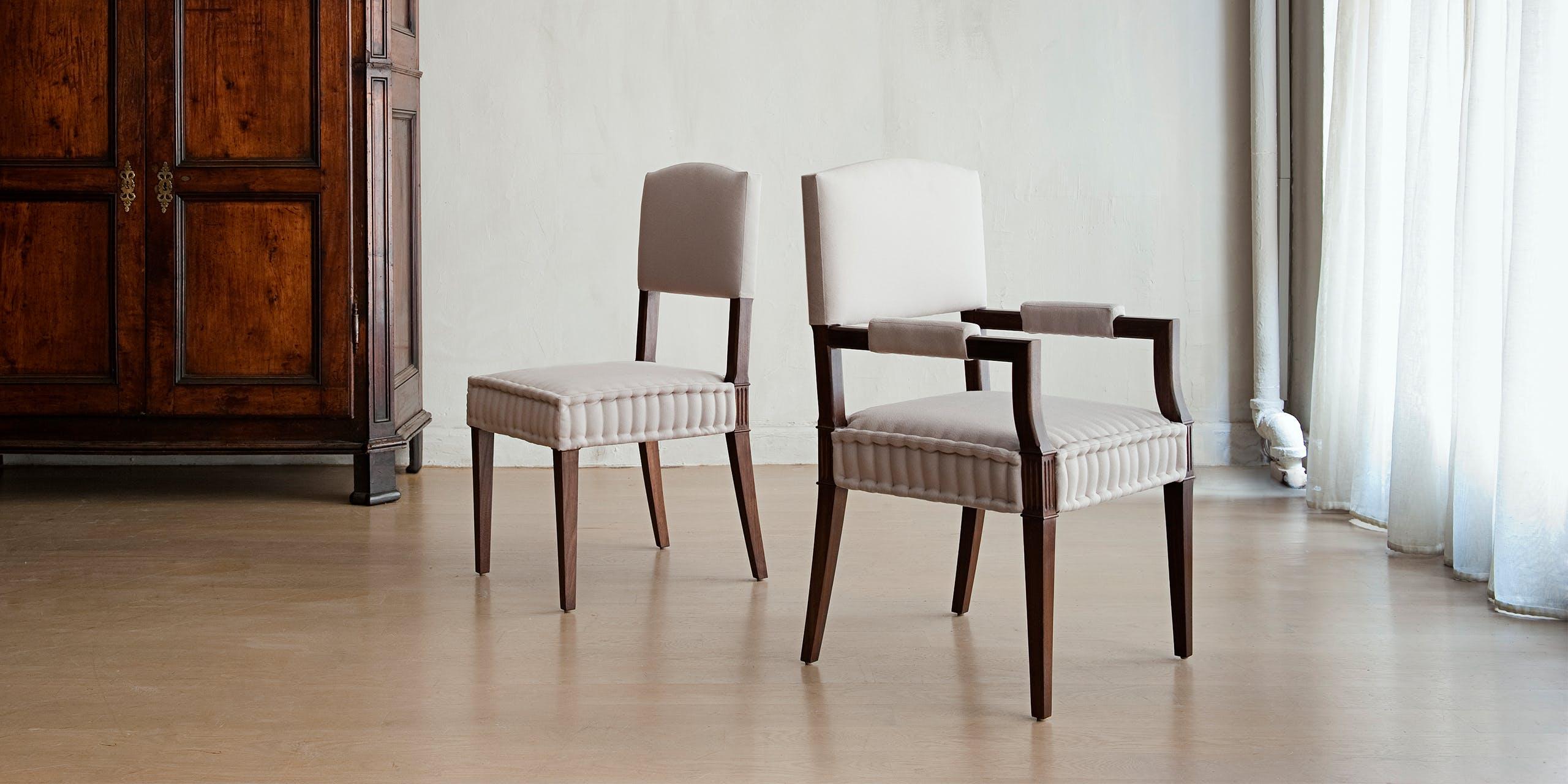 Brampton chair main.jpg?ixlib=rails 2.1