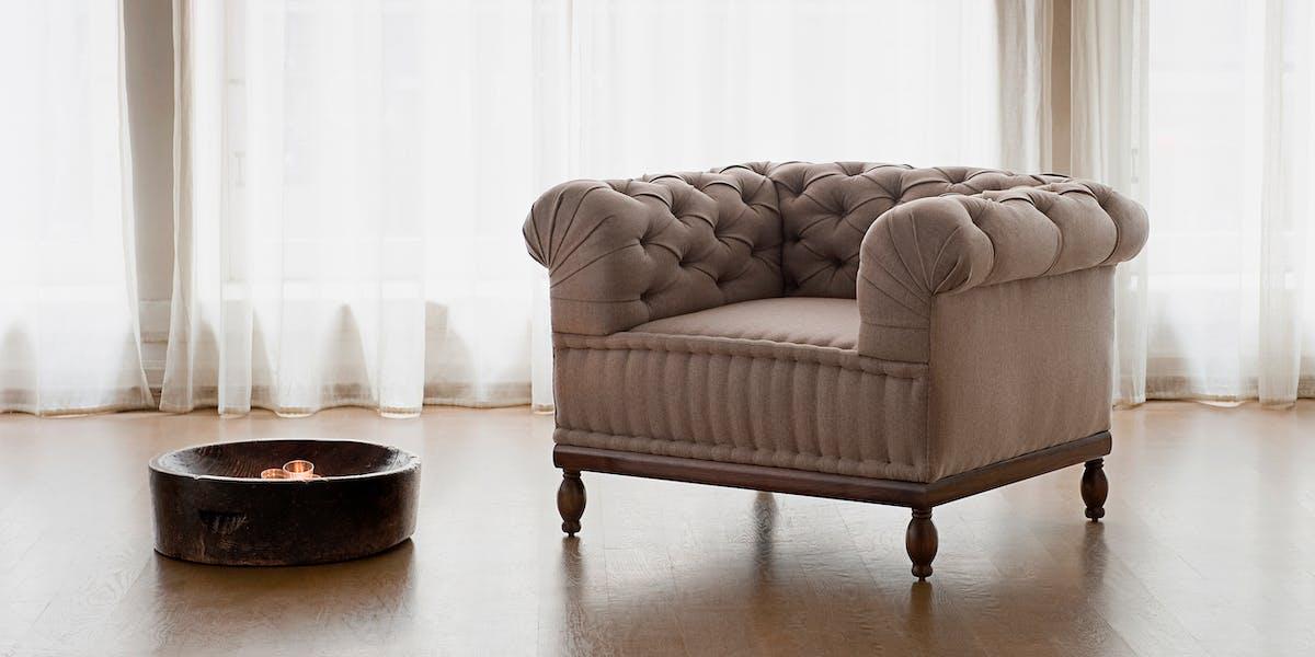 Brampton lounge chair main.jpg?ixlib=rails 2.1