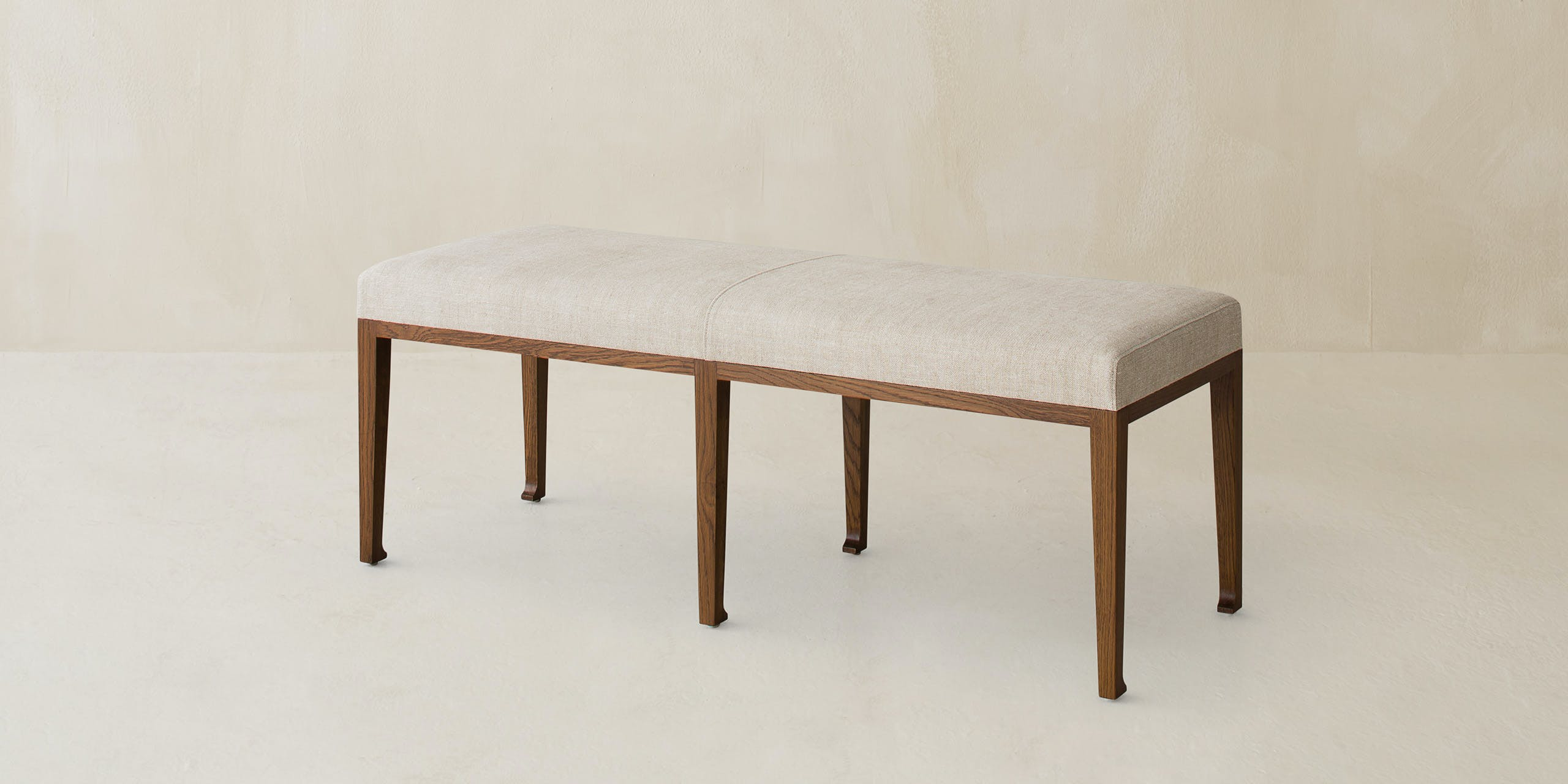 Bronte bench main.jpg?ixlib=rails 2.1