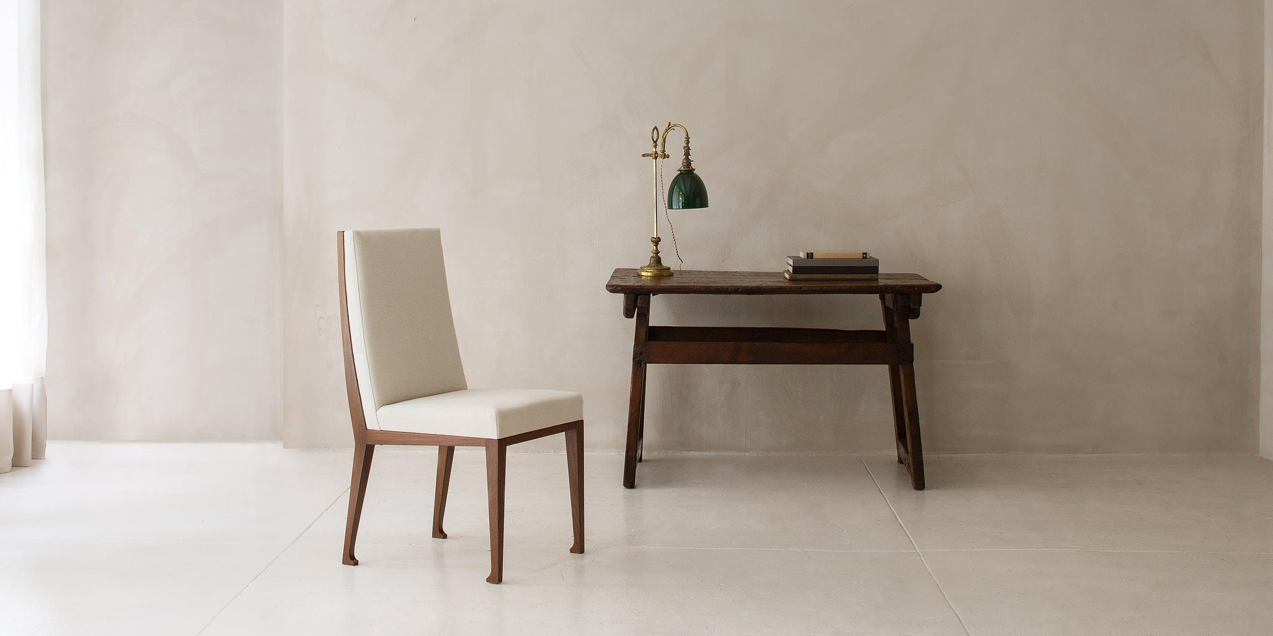 Bronte chair main.jpg?ixlib=rails 2.1