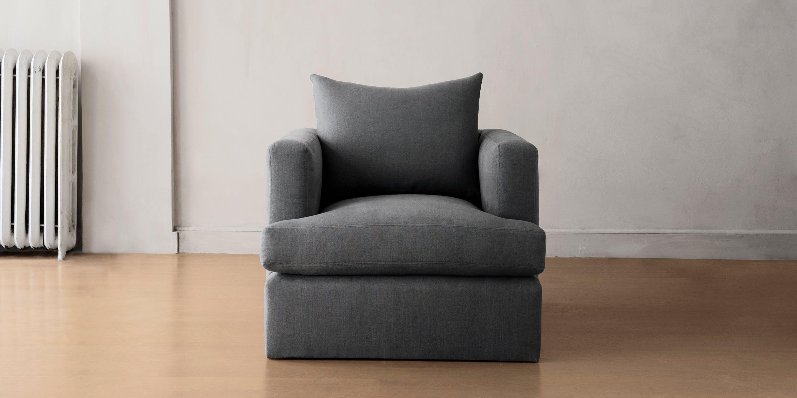 Chelsea square lounge chair main.jpg?ixlib=rails 2.1