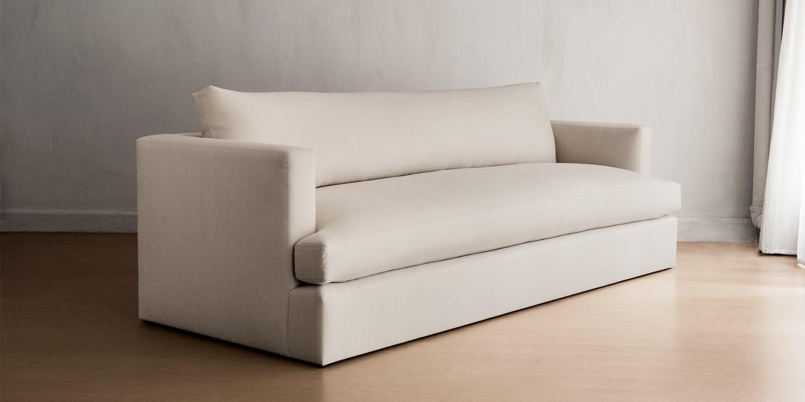 Chelsea square mono sofa main.jpg?ixlib=rails 2.1