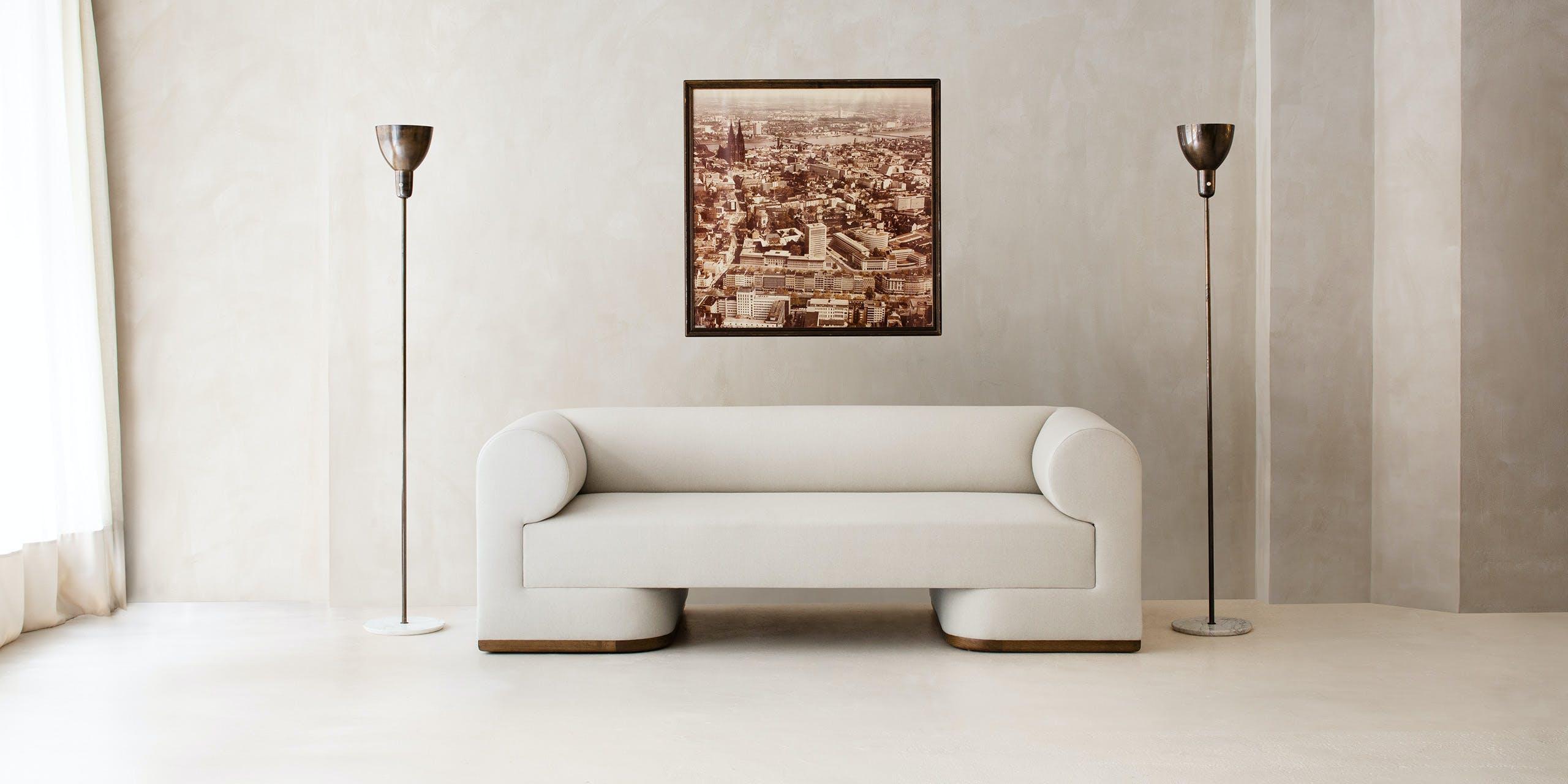 Dahlem sofa main.jpg?ixlib=rails 2.1