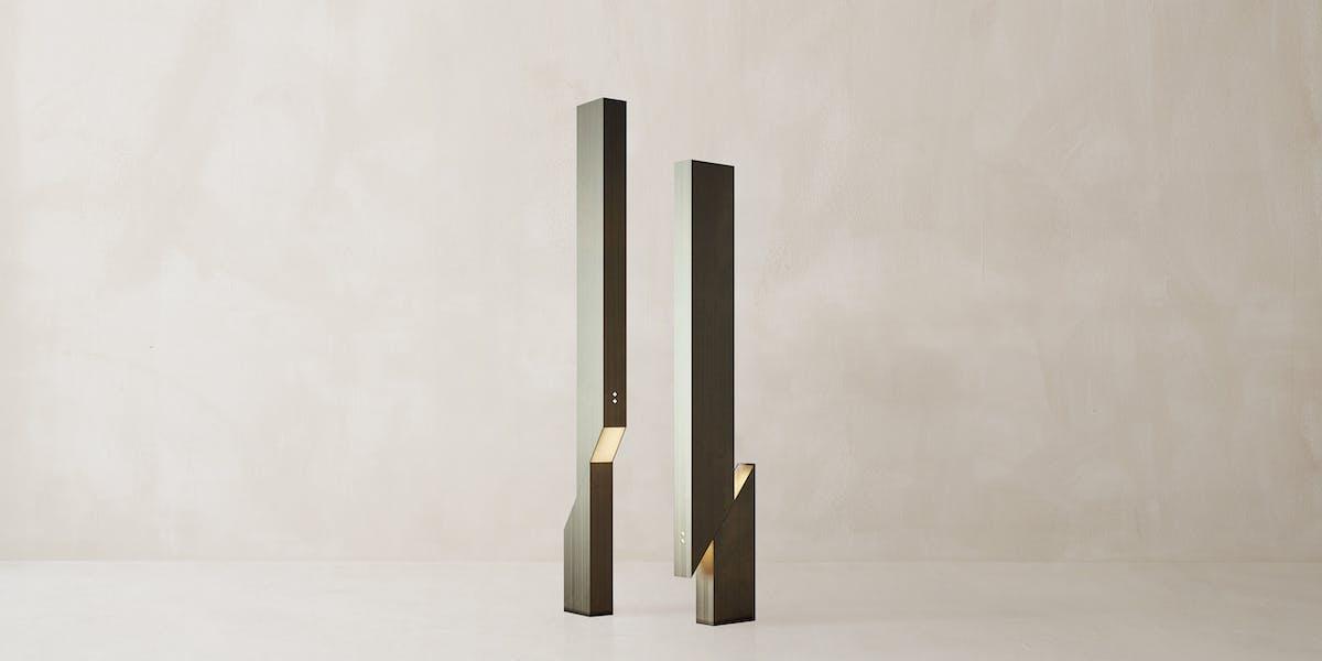Fractures lamp by tarek elkassouf main.jpg?ixlib=rails 2.1