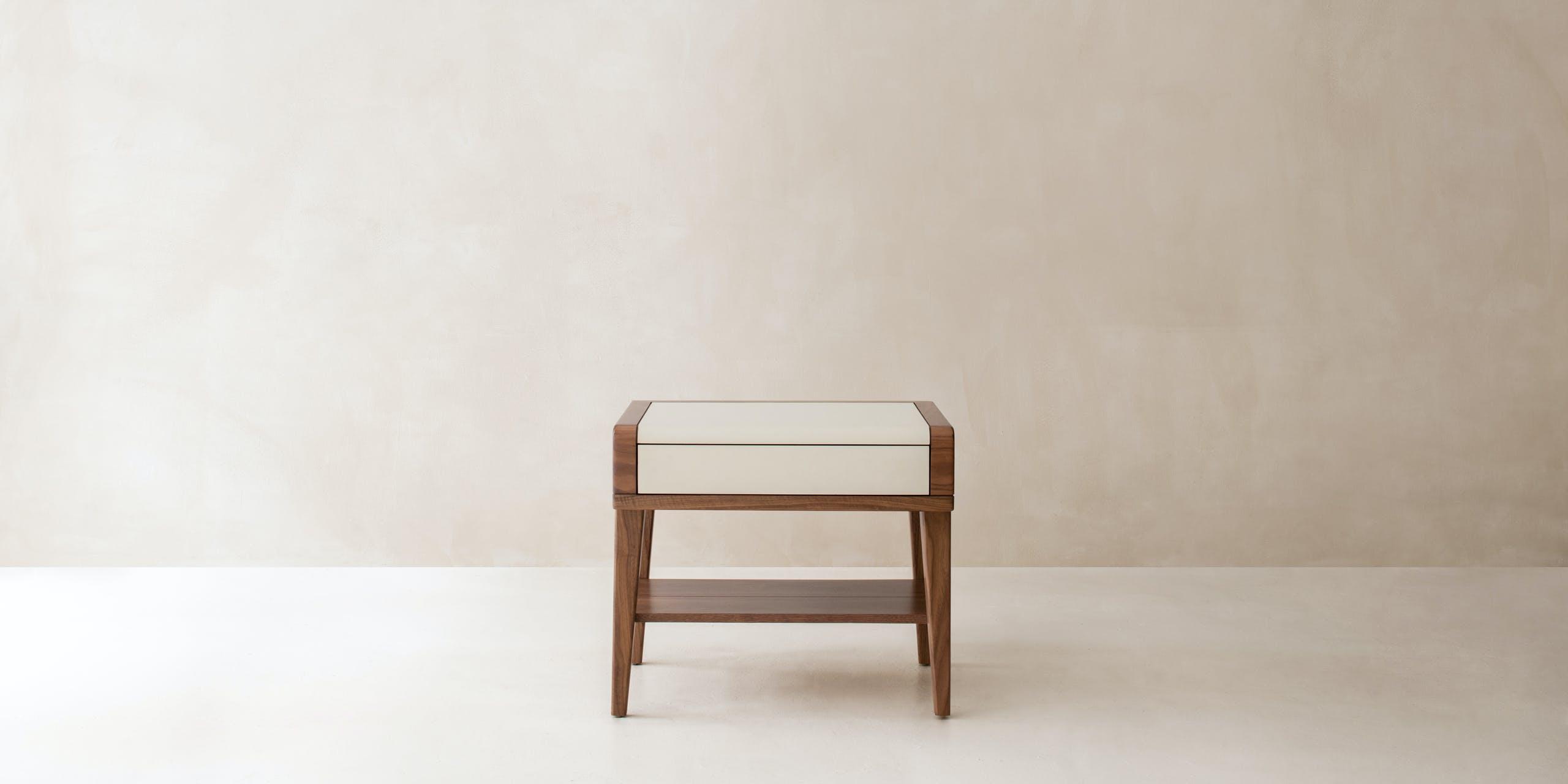 Kessel side table main.jpg?ixlib=rails 2.1