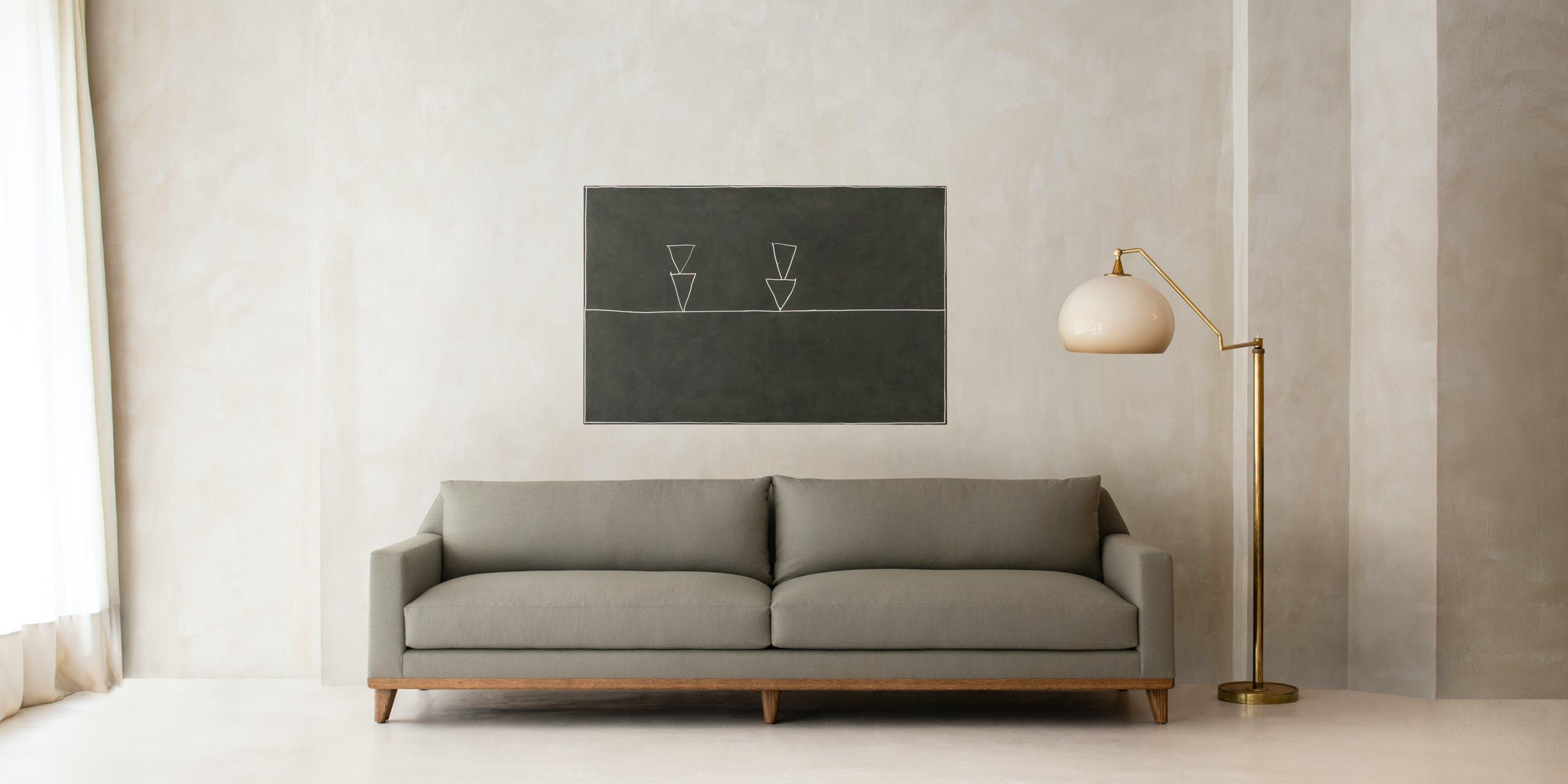 Kessel sofa main.jpg?ixlib=rails 2.1
