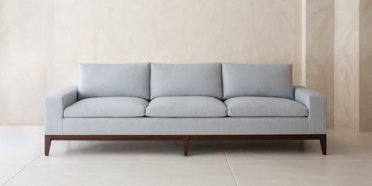 Lacuna sofa main.jpg?ixlib=rails 2.1
