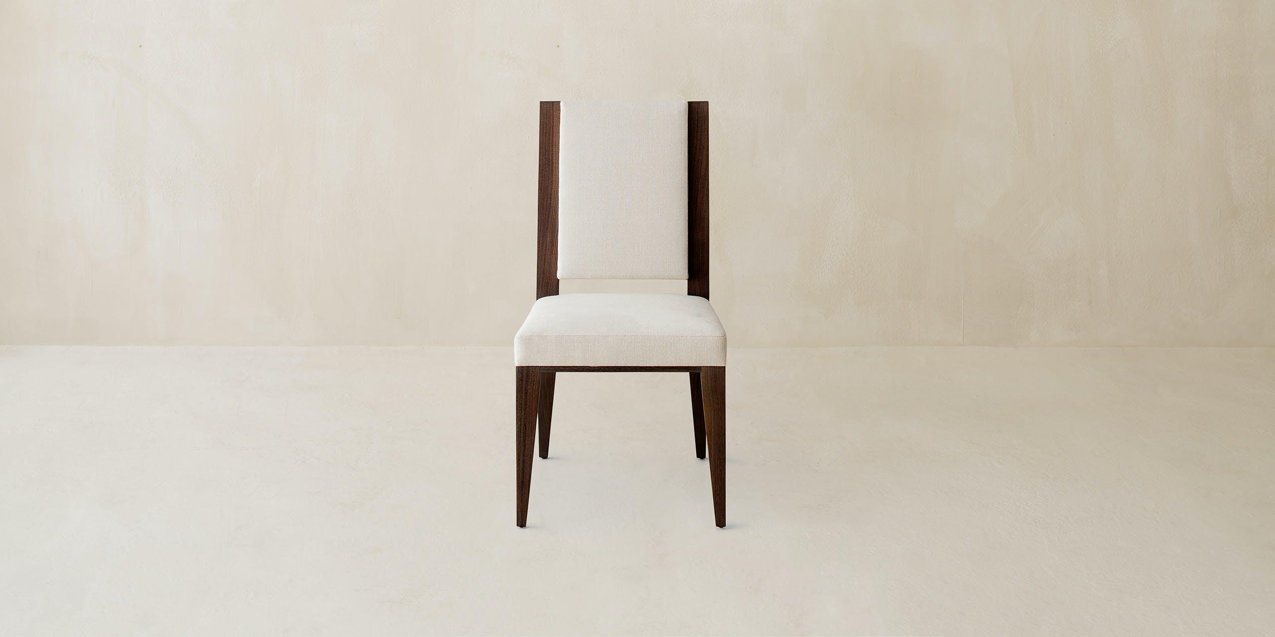 Largo dining chair main.jpg?ixlib=rails 2.1