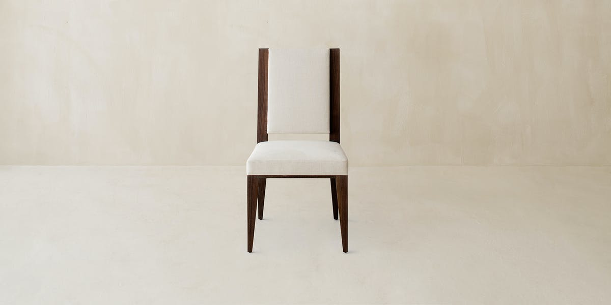 Largo dining chair main.jpg?ixlib=rails 2.1