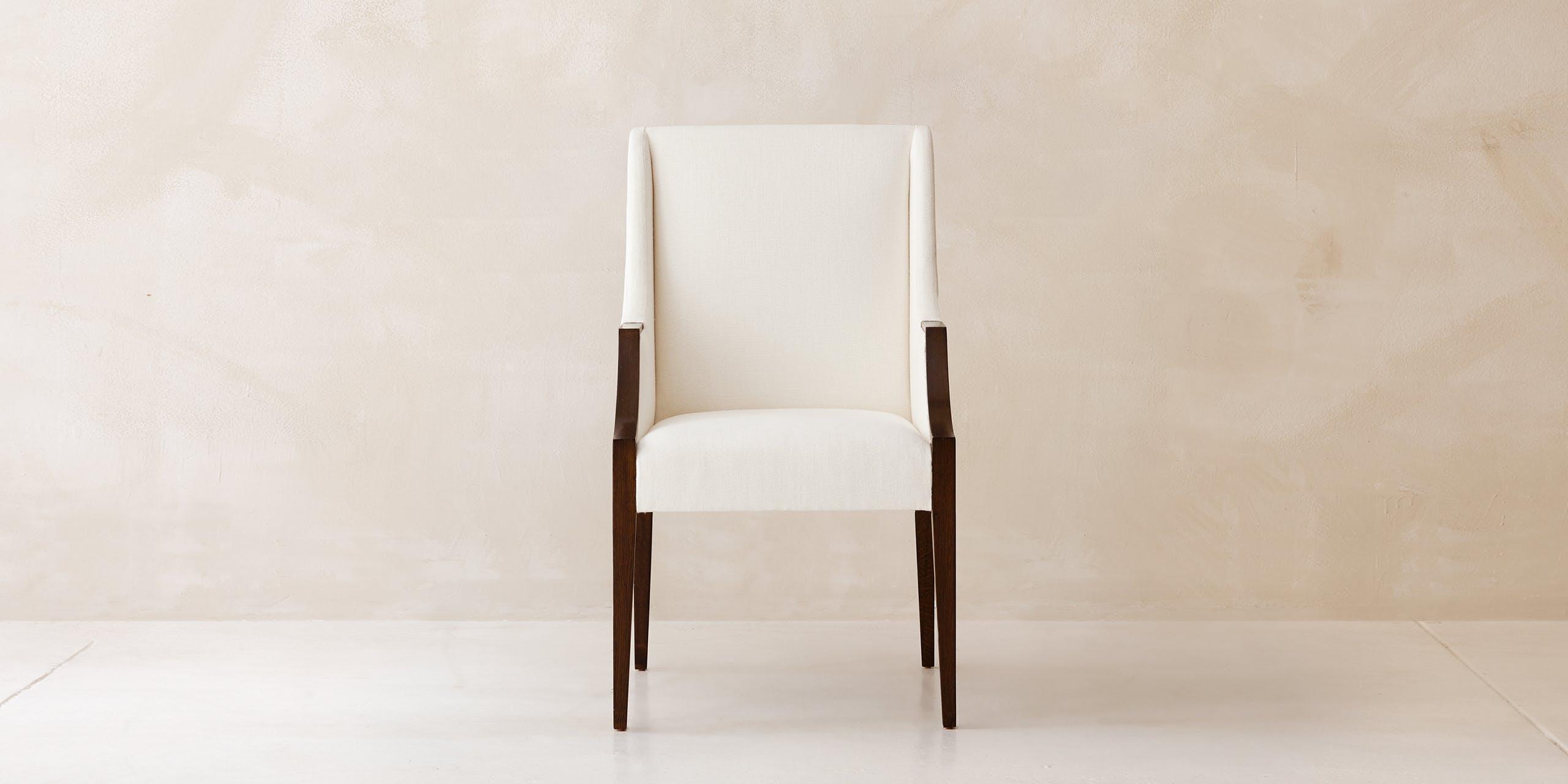 Lisse armchair main.jpg?ixlib=rails 2.1