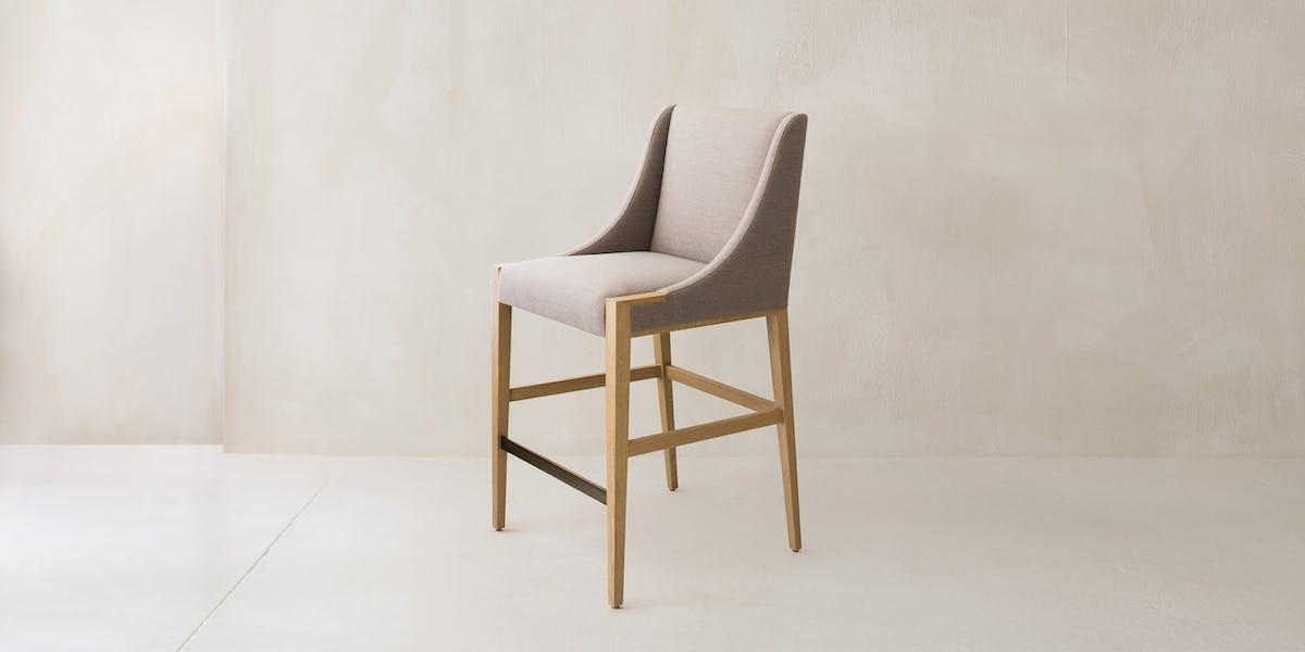 Lisse counter stool main.jpg?ixlib=rails 2.1