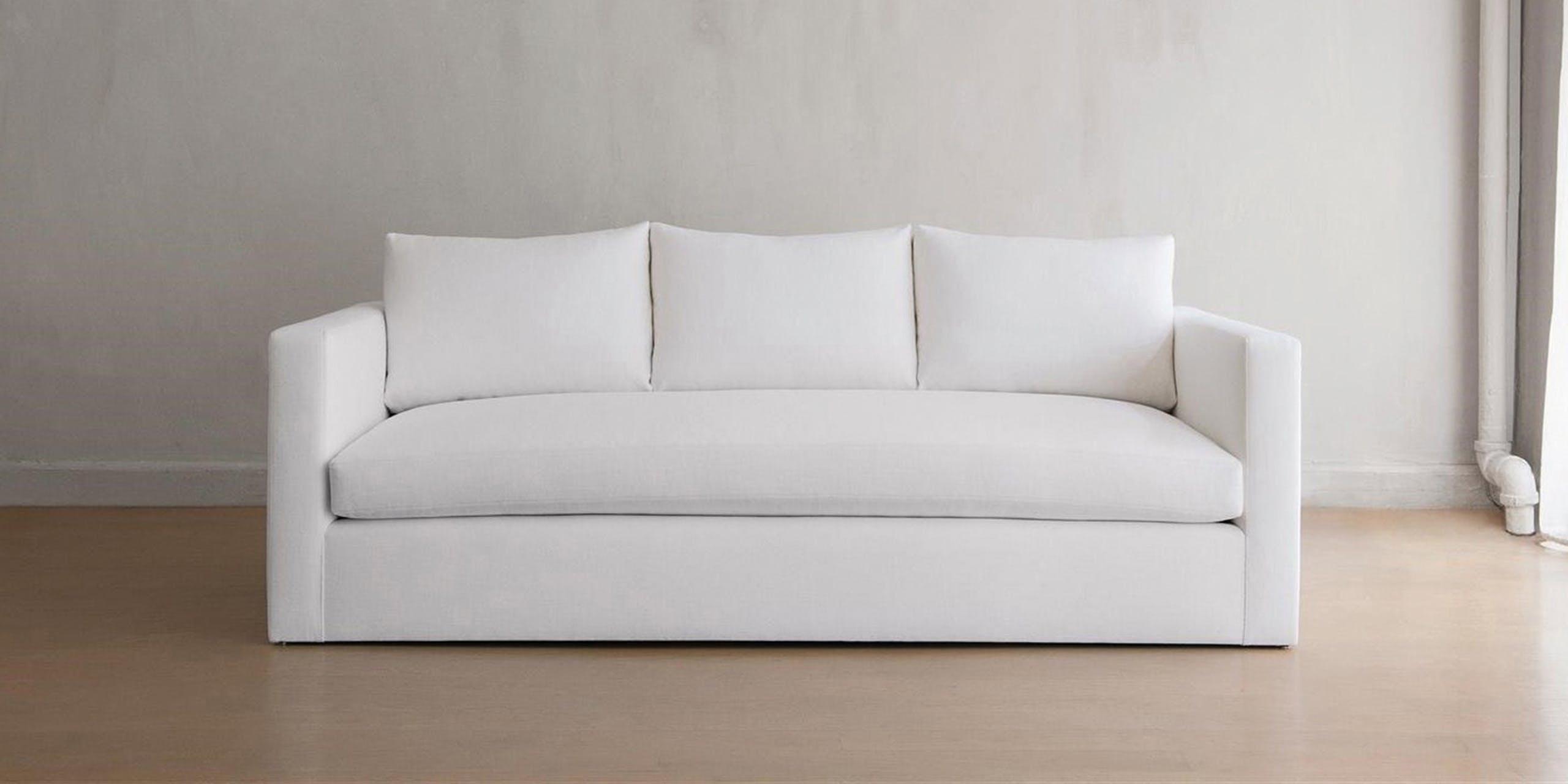 Ludlow sofa main.jpg?ixlib=rails 2.1