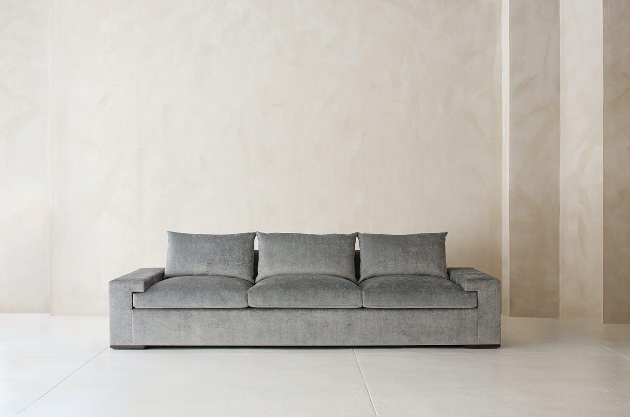 Magari sofa main.jpg?ixlib=rails 2.1