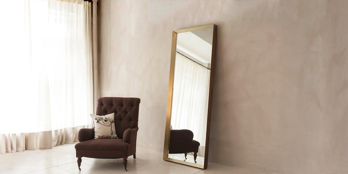 Radiant mirror by asher israelow main.jpg?ixlib=rails 2.1