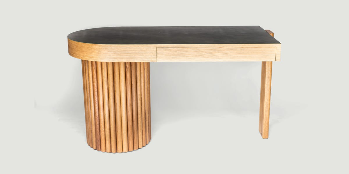 Ribbed desk by kate duncan main.jpg?ixlib=rails 2.1