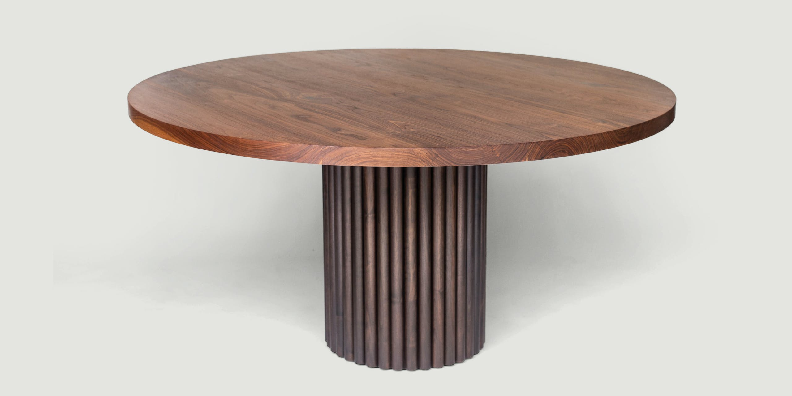 Ribbed table by kate duncan main.jpg?ixlib=rails 2.1