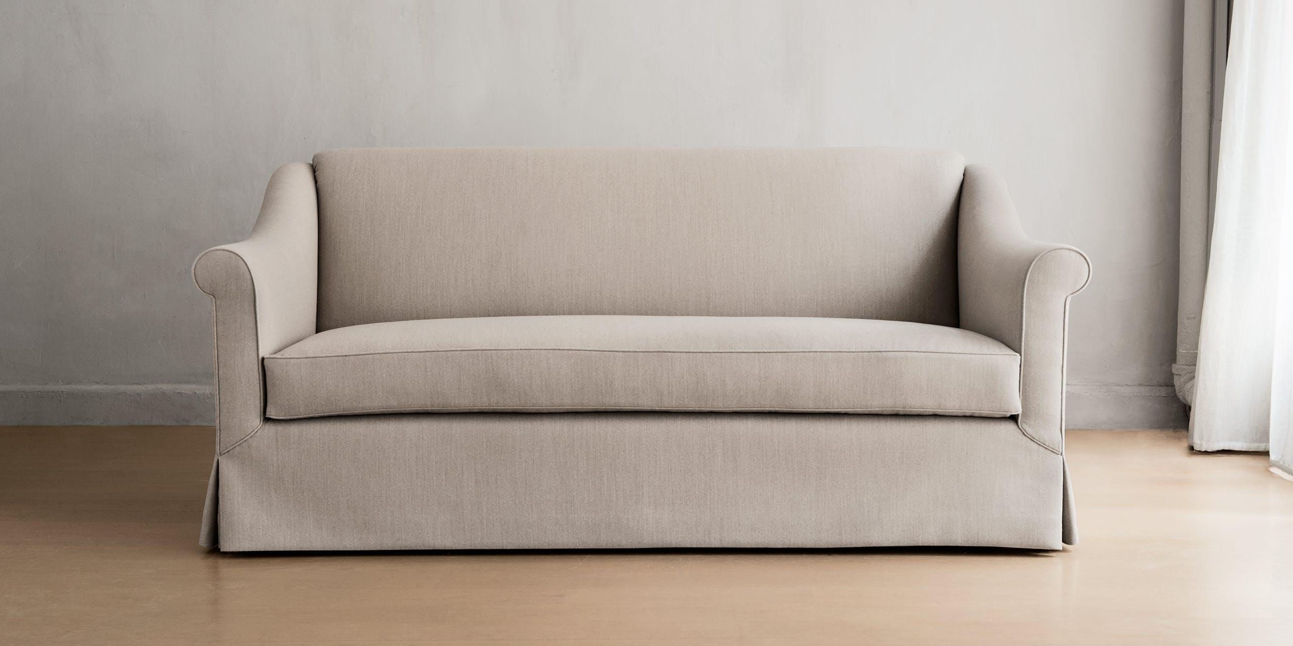 Sablon sofa main.jpg?ixlib=rails 2.1
