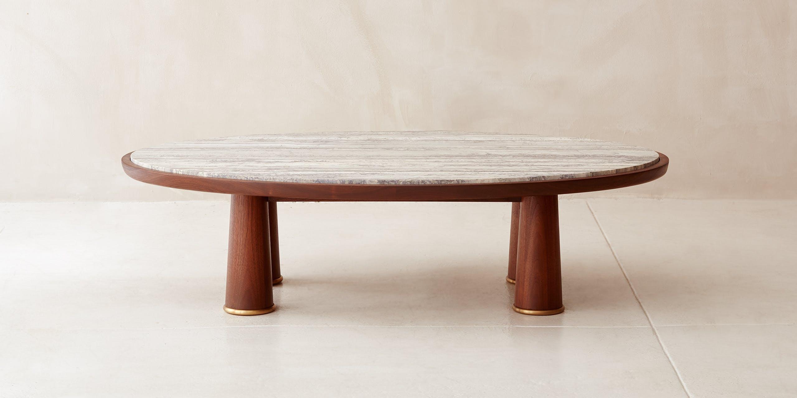 Salter table main.jpg?ixlib=rails 2.1