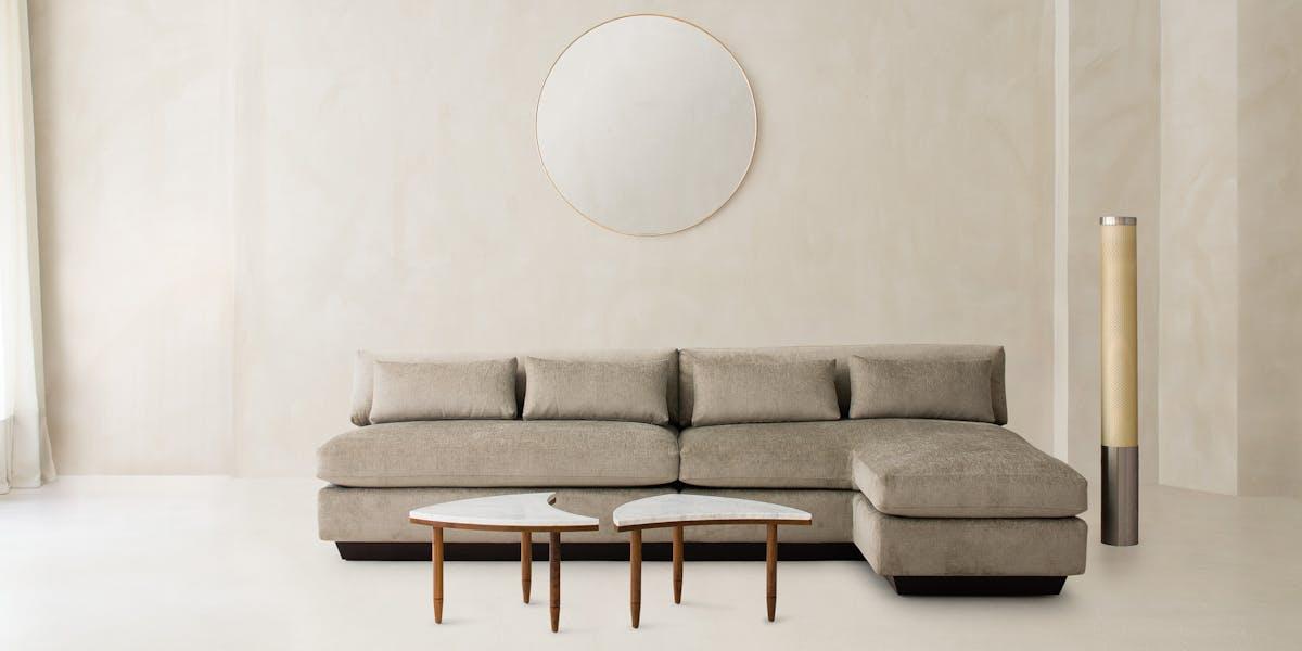 Seefeld chaise end sofa main.jpg?ixlib=rails 2.1