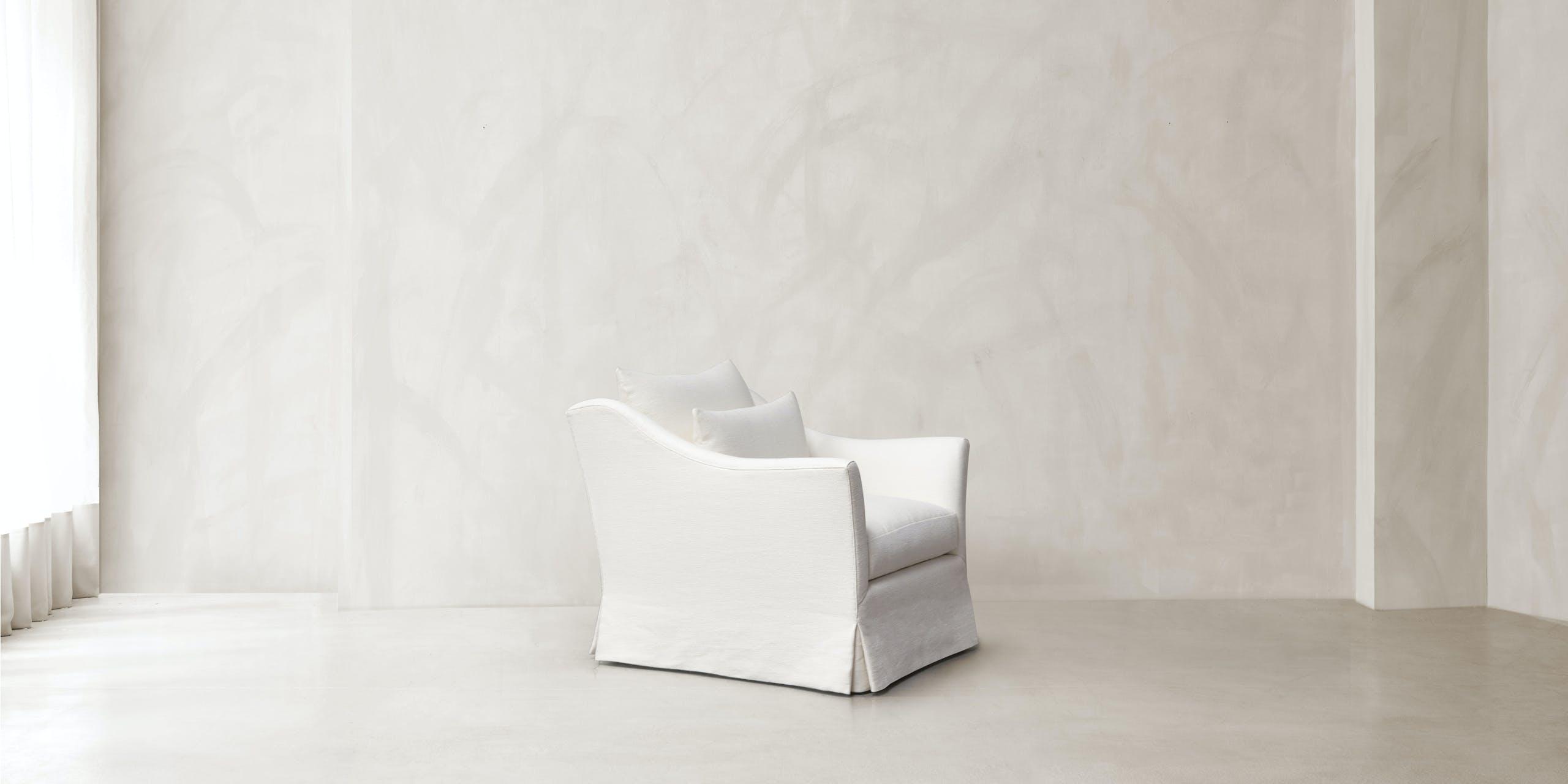 Seine iii lounge chair main.jpg?ixlib=rails 2.1