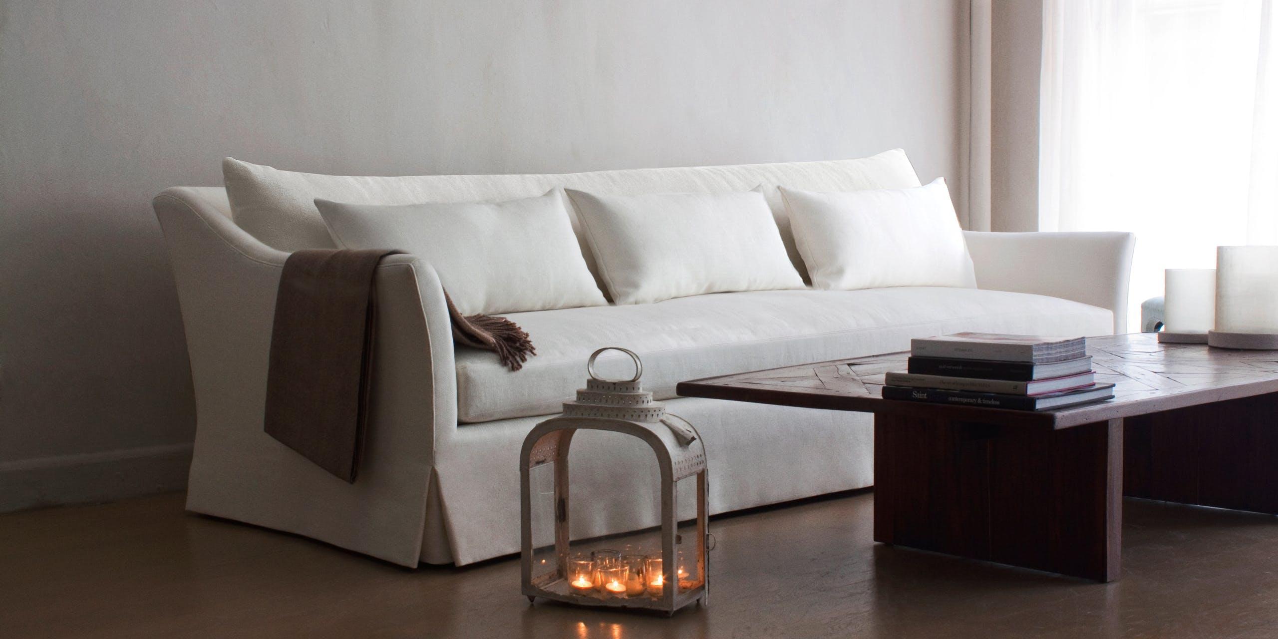 Seine iii sofa main.jpg?ixlib=rails 2.1