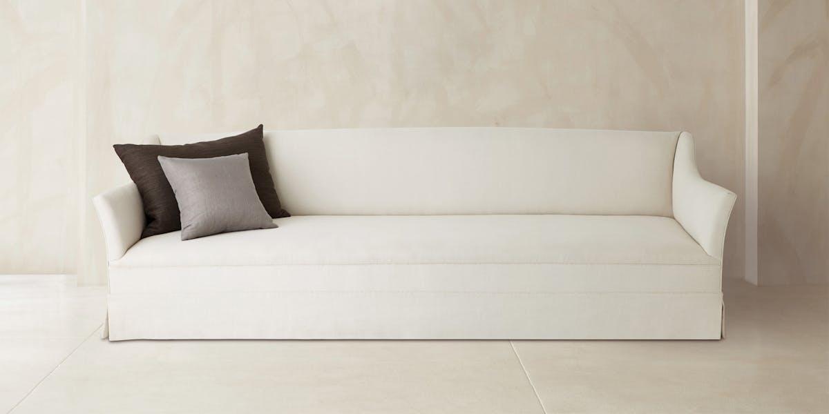 Seine sofa main.jpg?ixlib=rails 2.1