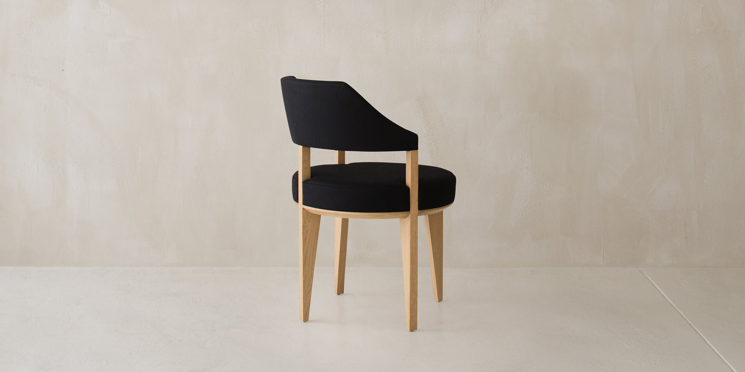 Sibet chair main.jpg?ixlib=rails 2.1