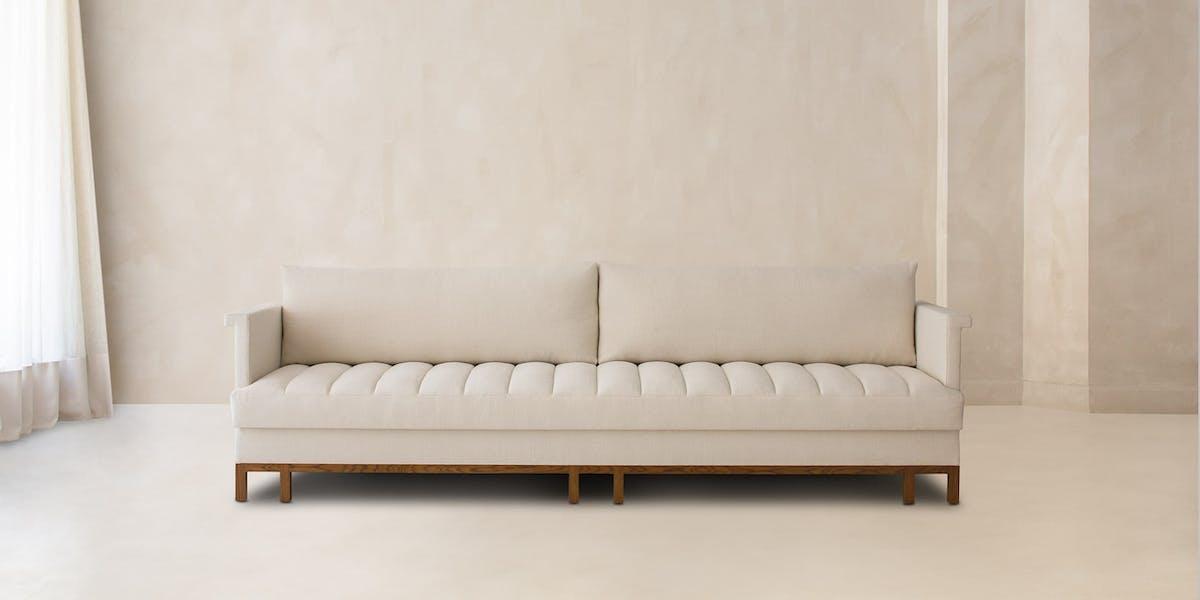 Telmo sofa main.jpg?ixlib=rails 2.1